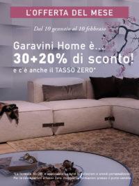 Garavini-Home-Promo-GENNAIO-2019-3
