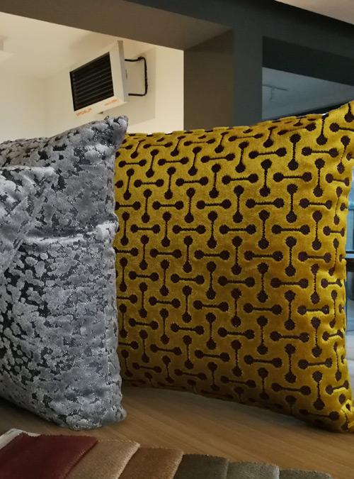 Garavini home cuscini 4