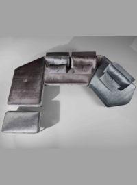 Garavini-home-divano-1