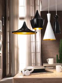 Garavini-home-lampade-nikky