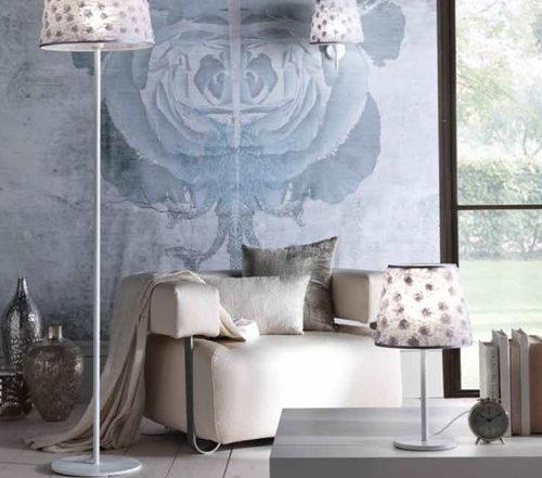 Garavini-home-lampade-sally
