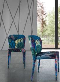 Garavini-home-sedia-Louise